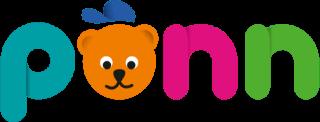logo Ponn