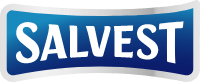 Logo Salvest
